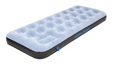 Air bed Single