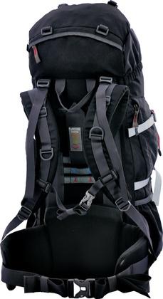 Рюкзаки килиманджаро спортивные рюкзаки купить минск