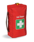 Походная аптечка. Tatonka First Aid M