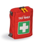 Походная аптечка. Tatonka First Aid XS
