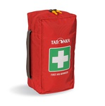 Походная аптечка. Tatonka First Aid Advanced
