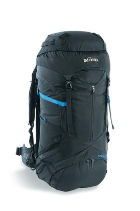 Рюкзаки спортивные татонка чемоданы и сумки-тележки для инструментов