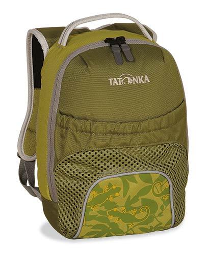 рюкзаки рибок: roxy рюкзаки, babybjorn рюкзак.