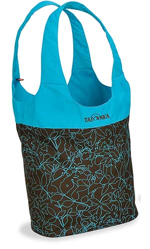 Артикул:2231.  Практичная городская сумка. двухсторонняя сумка.