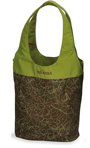 Практичная городская сумка.  Сравнить.