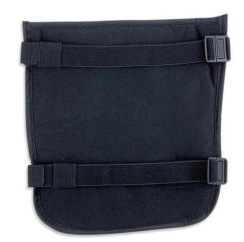 мужская кожаная сумка для скрытого ношения - Сумки.