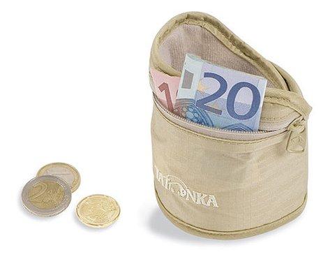 Браслет сумочка на запястье