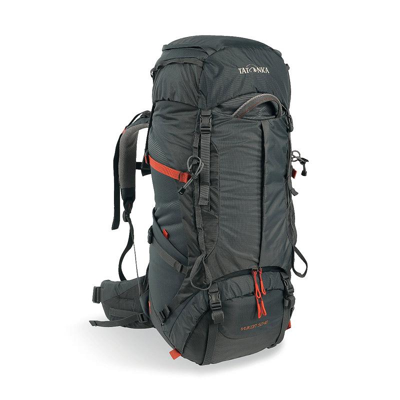 Трекинговый рюкзак мужской как выбрать купить малый тактический рюкзак